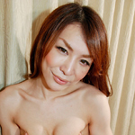 Yuu4. 24 yo Yuu loves sex. Her favorite ways of having sex include having the tip of her penish skillfully tongued, and ejaculate while riding the man on top.