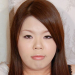 Yumika2. Lusty 19 year old is new to the scene and very popular in Japan!