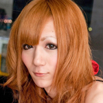 Miki b0. Nice hormone free new-half who craves mens attention!