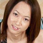 Aki0.  28 year old cross dresser from Kyoto!