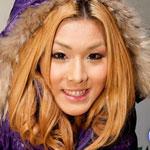 Misaki0.  Japanese Newhalf Superstar!