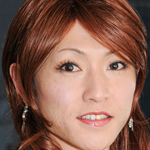 Mao ayazaki.  Hot redhead cross-dresser who loves to party