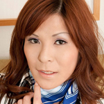 Miwa shiraishi. Libidinous escort newhalf with a hot body!