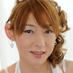 Aiko0. Appealing newhalf show-dancer who works as an escort