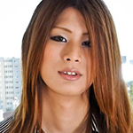 Makoto Nanase