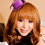 Kaede.  Hot newhalf escort based in Osaka