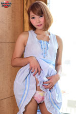 Yume masuda  yummy yume iv  beautiful playful and angelic  just three of the many words i can think of to describe tokyo babe yume masuda who makes her eagerly anticipated return to the site today after a 5month absence  a seriously passable model yume is. SWEET, playful and angelic. Just three of the many words I can think of to describe Tokyo babe Yume Masuda who makes her eagerly anticipated return to the site today after a 5-month absence. A seriously passable model, Yume is a girl of amazing assets, fr