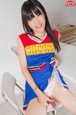 Yui kawai  cheerleader yui kawai  they don t come much cuter than yui kawai one of our ultra passable and angelic newhalfs who never fails to blowjob us away in her shoots yui is a graceful and dainty little lady who just loves to spread her tight little  THEY DON'T come much cuter than Yui Kawai! One of our ultra passable and angelic newhalfs who never fails to sucks us away in her shoots, Yui is a elegant and dainty little lady who just loves to spread her tight little arse cheeks wide and show us exac. Yui Kawai!.